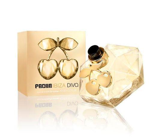 Pacha-Ibiza-Diva-Eau-de-Toilette--Feminino