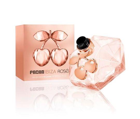 Pacha-Ibiza-Rose-Eau-de-Toilette-Feminino