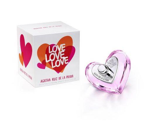 Love-Love-Love-Agatha-Ruiz-de-la-Prada-Eau-de-Toilette-Feminino