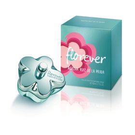 Florever-Agatha