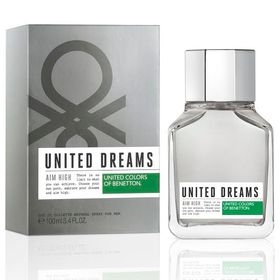 United-Dreams-Men-Aim-High-Benetton-Eau-de-Toilette-Masculino
