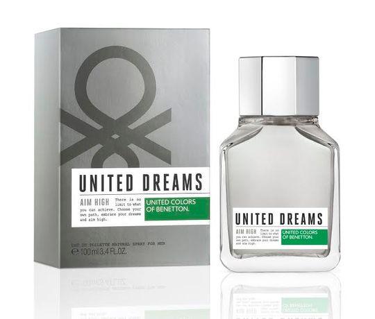 United-Dreams-Men-Aim-High-Benetton-Eau-de-Toilette-Masculino