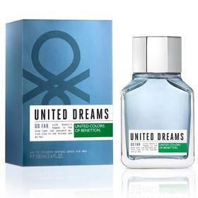 United-Dreams-Men-Go-Far-Benetton-Eau-de-Toilette-Masculino