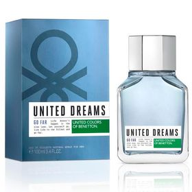 United-Dreams-Men-Go-Far-Benetton-Eau-de-Toilette-Masculino