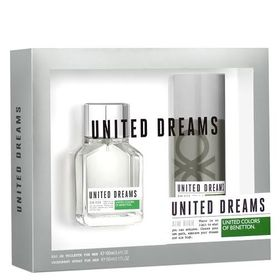 Kit-United-Dreams-Aim-High-Eau-de-Toilette-Masculino