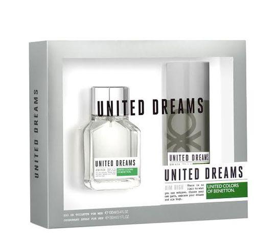 Kit-United-Dreams-Aim-High-Eau-de-Toilette-Masculino