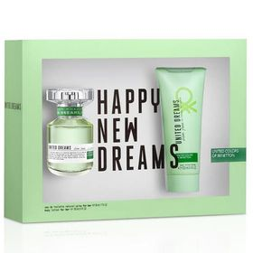 Kit-United-Dreams-Live-Free-Eau-de-Toilette-Feminino