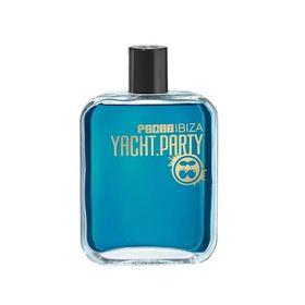 Pacha-Yacht-Party-Eau-de-Toilette-Masculino