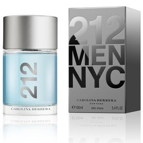 212-Men-After-Shave-Masculino-de-Carolina-Herrera