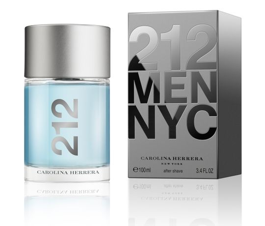 212-Men-After-Shave-Masculino-de-Carolina-Herrera