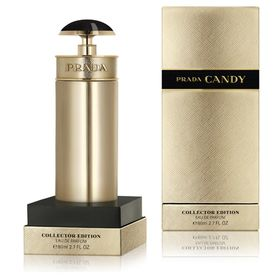 Prada-candy-collector-edition-feminino-Eau-de-Parfum