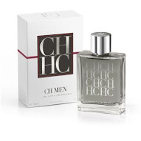 CH-Men-After-Shave-Masculino-Carolina-Herrera