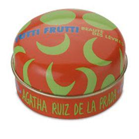 Beaute-Des-Levres-Agatha-Ruiz-de-La-Prada-Lip-Balm-Tutti-Frutti