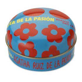 Beaute-Des-Levres-Agatha-Ruiz-de-La-Prada-Lip-Balm-Fruta-de-la-passion