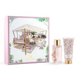 CH-L-eau-Eau-de-Toilette-Carolina-Herrera-Perfume-Feminino-100ml---Locao-Coporal-100ml-Kit