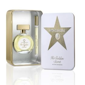 Her-Golden-Secret-Feminino-Antonio-Banderas-Eau-de-Toilette