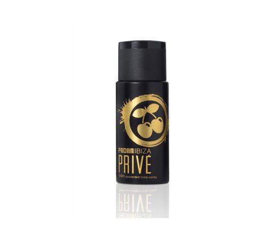 Desodorante-Prive-Masculino-Pacha-Ibiza