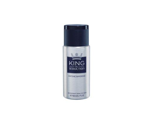 Desodorante-King-Of-Seduction-Masculino-Antonio-Banderas