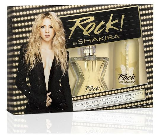 Rock-by-Shakira-Eau-de-Toilette-Feminino-Kit