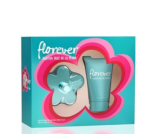 Florever-Agatha-Ruiz-de-La-Prada-Eau-de-Toilette-Feminino