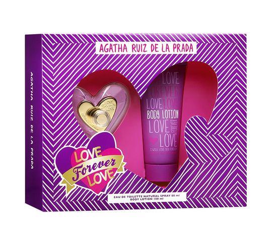 Love-Forever-Love-Feminino-Agatha-Ruiz-de-La-Prada-Eau-de-Toilette