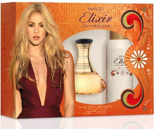 Wild-Elixir-by-Shakira-Eau-de-Toilette-Feminino