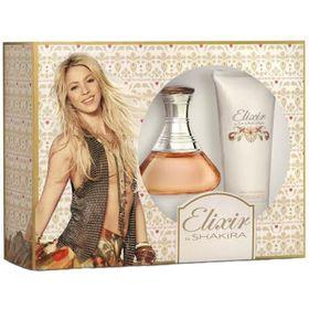 Shakira-Elixir-Eau-de-Toilette-Feminino-kt