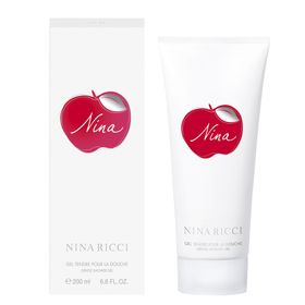 Body-Lotion-Feminino-Nina-Ricci
