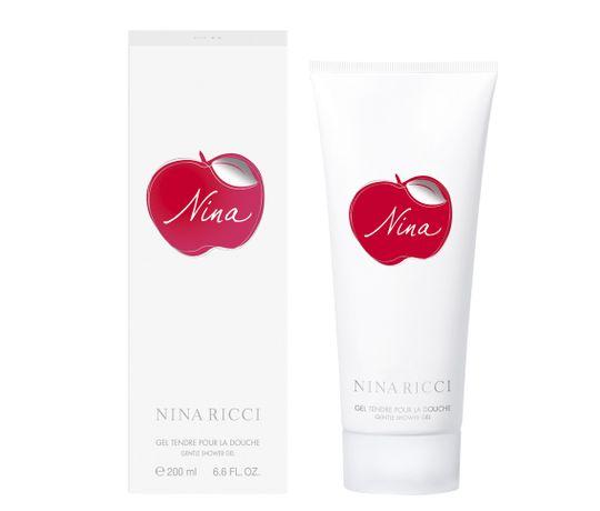 Body-Lotion-Feminino-Nina-Ricci
