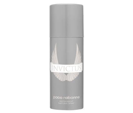 Desodorante-Invictus-Masculino-Paco-Rabanne