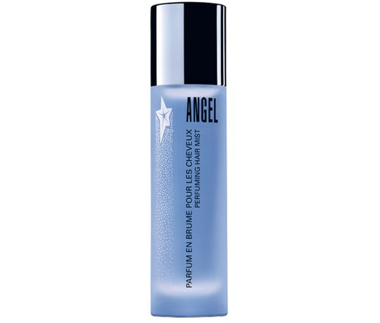 Angel-Perfuming-Hair-Mist-Thierry-Mugler-Spray-Perfumado-para-o-Cabelo