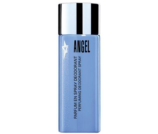 Angel-Desodorante-Feminino-Thierry-Mugler