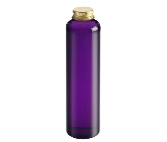 Alien-Eco-Refill-Bottle-Feminino-Thierry-Mugler-Eau-de-Parfum