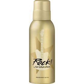 Rock-By-Shakira-Desodorante-Feminino