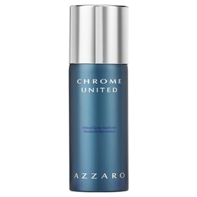 azzaro-chrome-united-desodorante-masculino
