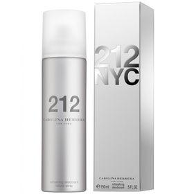 212-carolina-herrera-desodorante-feminino