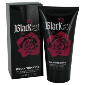 black-xs-body-lotion-feminino