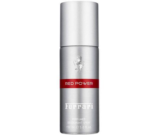 Red-Power-Ferrari-Desodorante-Masculino