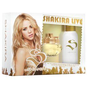 kit-s-by-shakira-live