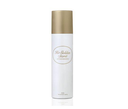 Her-Golden-Secret-Antonio-Banderas-Desodorante-Feminino