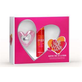 Kit Perfumaria - Perfumes Importados - Feminino Amadeirado – AZPerfumes e6b245fbb0