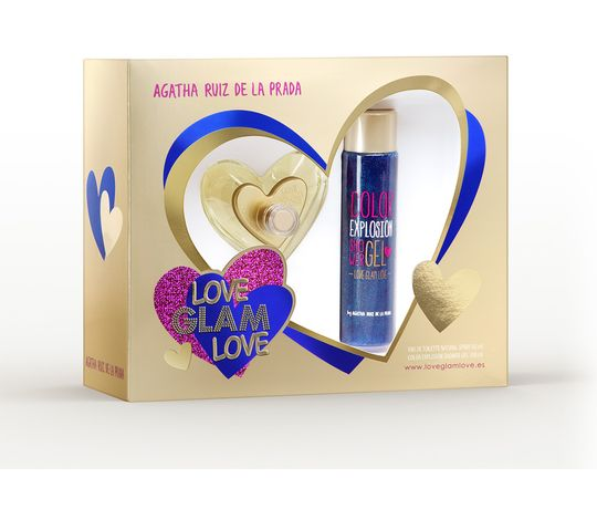 Love-Glam-Love-Agatha-Ruiz-de-La-Prada-Eau-de-Toilette-Feminin