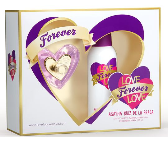 Love-Forever-Love-Agatha-Ruiz-de-la-Prada-Eau-de-Toilette-Feminin