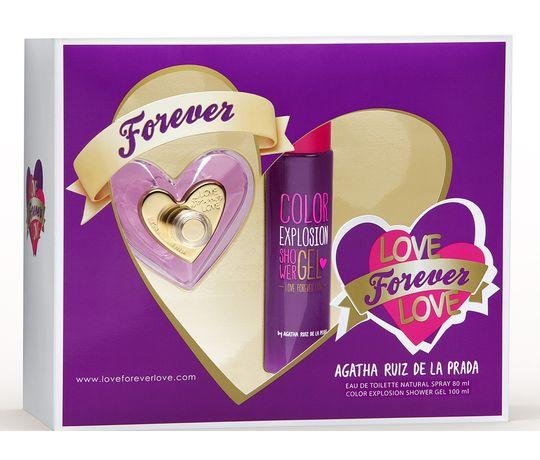 Love-Forever-Love-de-Agatha-Ruiz-de-La-Prada-Eau-de-Toilette-Feminino-