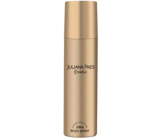 desodorante-juliana-paes-exotic