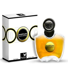 Marilyn-Feminino-de-DreamLand-Parfums-Eau-de-Parfum