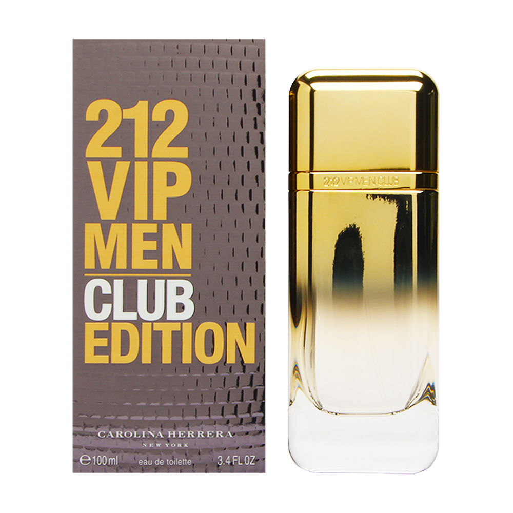 aa219c822 ... Eau de Toilette - 100 ml. 212-Vip-Men-Club-Edition-de-Carolina-Herrera-