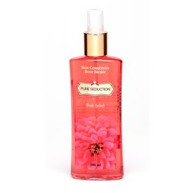 Body-Splash-Pure-Seduction-de-Bien-Cosmeticos
