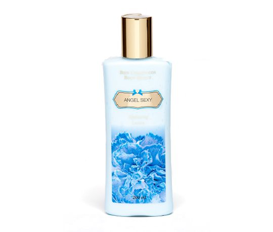 Hydrating-Lotion-Angel-Sexy-de-Bien-Cosmeticos