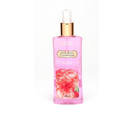 Body-Splash-Strawberry-and-Champagne-de-Bien-Cosmeticos
